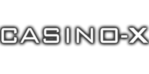 Casino X Play Onlines