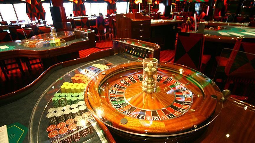 Life Loss Of Life And Online Casino